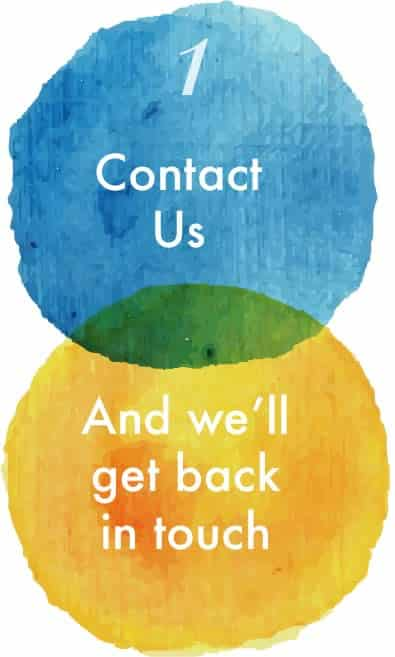 Step 1 Counseling-Petworth-DC-Kennedy-Counseling-Collective
